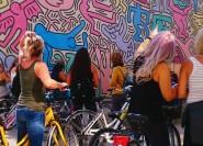 Pisa: Selbstgeführte Fahrradtour