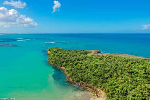 San Juan: Half-Day Afro-Puerto Rican Heritage Tour