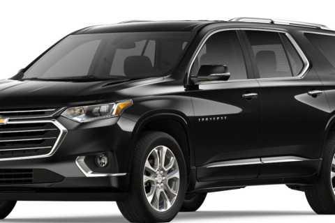 Everything New York City: Customizable Luxury SUV Tour