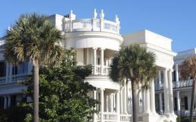 Charleston: 90-Minute Historic City Highlights Tour