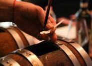 Verona: Traditioneller Balsamico-Essig aus Modena