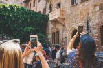 Verona: Walking Tour with Skip-the-Line Arena Ticket