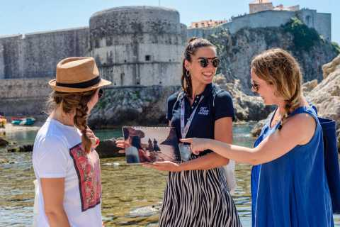 Dubrovnik: The Ultimate Game of Thrones Tour