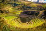 Maras Moray Sacred Valley Tour from Cusco