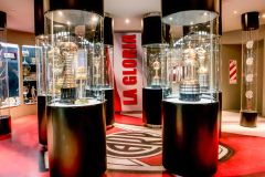 Buenos Aires: Ingresso e Tour no Museu do River Plate