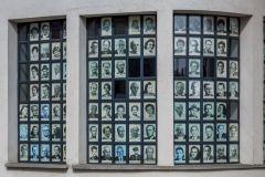 Cracóvia: Tour Fábrica de Schindler