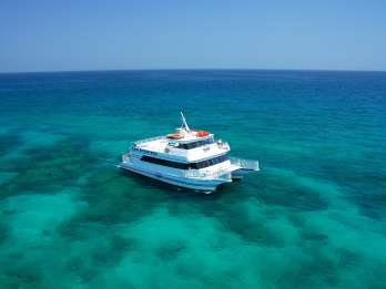Miami: Key West Tagestour mit Schnorcheln