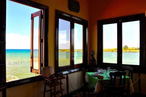 La Habana: un día en la Cuba de Hemingway
