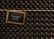 Aus Rovato: Gastronomie und Weinerlebnis in Franciacorta