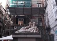 """Neapel-Tour: """"Unter den verborgenen Wundern"""""""
