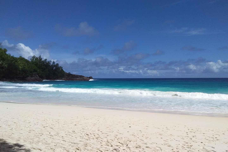 Seychellen: Abenteuer-Tour zu 5 Stränden