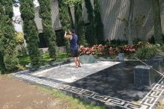 Medellín de Pablo Escobar: Excursão Particular de 3 Horas