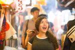 Tokyo: 3-Hour Food & Cultural Tour - The Best of Izakaya