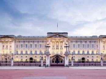 London: Königlicher Rundgang & Besuch des Buckingham Palace
