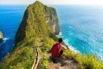 From Bali: West Nusa Penida & Snorkeling Small Group Tour