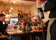 Verona: 1 Stunde geführte Rotweinprobe