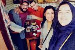 Fes: Food Walking Tour