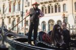 Fall in Love in Venice: Gondola Ride and Romantic Meal
