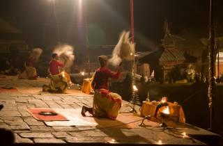 Kathmandu: Private Tour zu 4 UNESCO-Welterbestätten