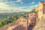 Tuscany: 3-Town Tour with Lunch and Wine Tasting