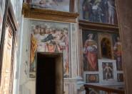 Mailand: 3-stündiger Renaissance-Rundgang