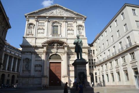 Mailand: Die besten ...