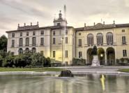Mailand: 2-stündiger privater neoklassizistischer Rundgang