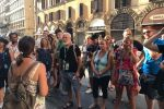From Florence: 4-Day Tuscany Highlights Tour