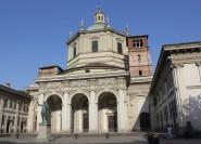 Mailand: Privater Rundgang durch das alte römische Mailand