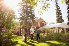 Calgary: Excursão gastronômica em Inglewood Histórica