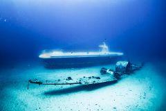 Oahu: Excursão Submarino Atlantis na Praia de Waikiki
