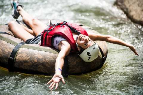 Guanacaste - One-Day Adventure Pass