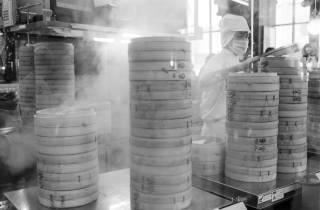 Singapur: Food-Tour abseits der Touristenmassen