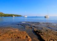 Ab Tropea: Tagesausflug zu den Äolischen Inseln