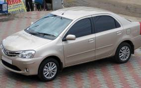 Goa: Private Transfer from Hotel to Dabolim Airport