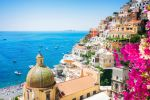 Amalfi Coast Tour-All Inclusive from Naples
