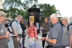 Quebec City: Old Quebec Small-Group Guided Walking Tour