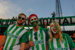 Medellín: tour de futebol com ingressos para jogos e pré-jogo