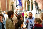 Van Gogh Museum & Rijksmuseum: Timed Entrance & Guided Tour