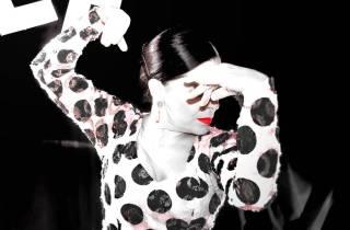 """Madrid: Flamenco-Show im Tablao """"Las Tablas"""""""