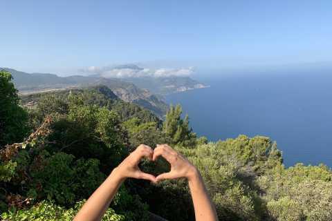 Mallorca: Unbekannte Tramuntana, Selbstfahrertour mit Lunch