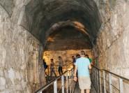 Rom: Kolosseum Untergeschoss, Forum & Palatin - VIP-Tour
