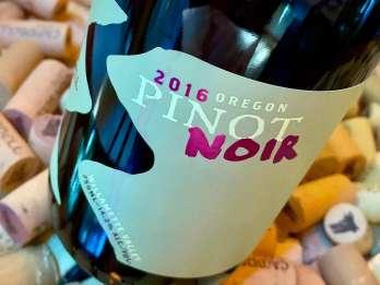 Ab Portland: Wein-Tour im Willamette-Tal mit Weinproben