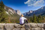 San Francisco to/from Yosemite National Park: 1-Way Transfer
