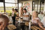 Hunter Valley: Uncork the Hunter Full-Day Wine Tour