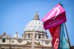 Tour Museus Vaticanos/Capela Sistina Sem Fila da Bilheteria