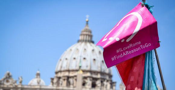 Vatican Museums & Sistine Chapel Skip-the-Ticket-Line Tour