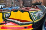 Birmingham: Victorian Canals to Today's City Walking Tour