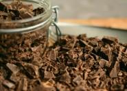 Verona: Schokoladenverkostung