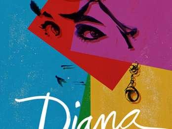 New York: Diana — Neues Broadway-Musical